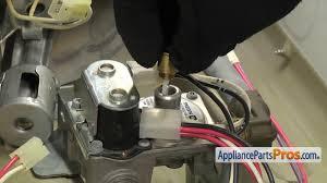 parts for maytag mde9700aym dryer appliancepartspros com Maytag Mde9700ayw Wiring Diagram Maytag Mde9700ayw Wiring Diagram #19 maytag neptune mde9700ayw wiring diagram