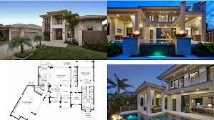 mediterranean house plans. Mediterranean House Plans Unforgettable Ideas Bedroom Tuscan Best Of Spanish Style Design Lrg