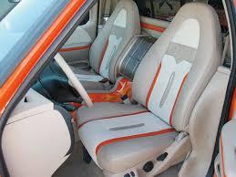 1999 2003 ford svt f 150 lightning car review automobile