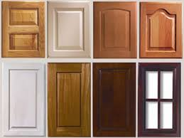 Glass Cabinet Doors Kitchen Solid Wood Cabinet Door Front Styles Room Kitchen Cupboard Door