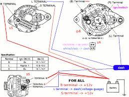 alternator wiring diagram 98 contour 1999 ford contour alternator 1992 Mustang Wiring Diagram For Single Switch 1999 mustang gt wiring diagram wirdig readingrat net alternator wiring diagram 98 contour 98 3 8 1992 Ford Mustang Wiring Diagram