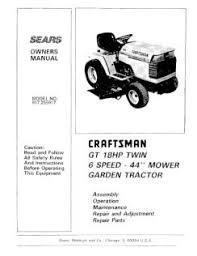 simplicity garden tractor wiring diagram wiring diagram and hernes simplicity wiring diagrams image about