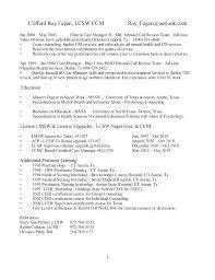 workintexas resume work in resume builder workintexas resume login