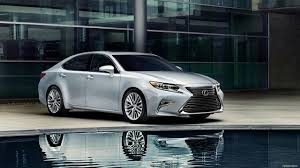 2018 lexus all models. perfect lexus 2018 lexus es for lexus all models
