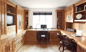 home office ideas uk. Study Furniture Ideas Top Decorating For Cosy Home Office Part Uk N