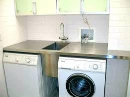 kitchenaid washer and dryer. Kitchen Washer Dryer Sink Small Hookup Kitchenaid And Ebay C
