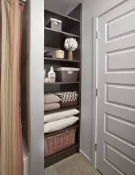 Small Picture 28 Small Bathroom Closet Ideas Bathroom Design Small