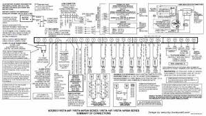 honeywell pir motion sensor wiring diagram wiring diagram 997 source alarm wiring for glbreak sensors wiring diagram
