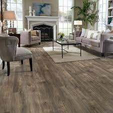 best rated laminate flooring laminate floor covering laminate flooring brands wood and laminate flooring parquet wood flooring maple wood ac rating laminate