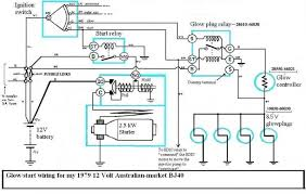 wiring diagram for glow plug relay wiring image plug in relay wiring diagram wiring diagram schematics on wiring diagram for glow plug relay
