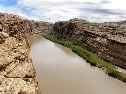 Река Лимпопо Африка Путеводитель по планете Земля Река Лимпопо Африка