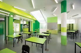Unique Interior Design School In Minimalist Interior Home Design - Home design school