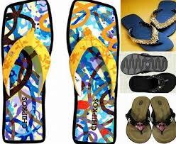 expensive flip flops. Modren Flops 0 In Expensive Flip Flops E