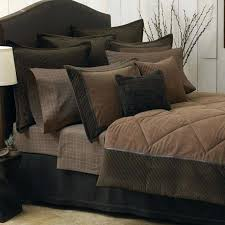 corduroy duvet cover queen corduroy bedding but in burdy or sage