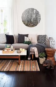 Small Picture Orange Home Decor Nz Best Home Decor Cheap Home Decor Nz Home
