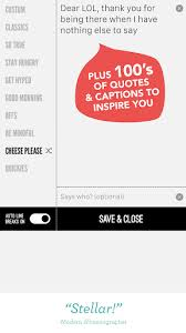 Best Apps By Quotes Appgrooves Get More Out Of Life With Iphone