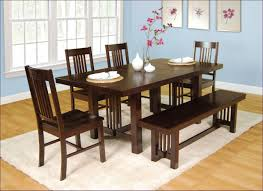 white and wood dining table round extending dining table sets white round dining table and chairs