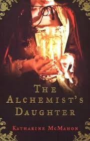 literature review the alchemist s daughter literature review the alchemist s daughter