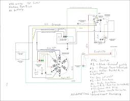 scooter ignition switch wiring diagram awesome awesome taotao 50cc Tao Tao ATV Wiring Problems scooter ignition switch wiring diagram awesome awesome taotao 50cc scooter wiring diagram diagram