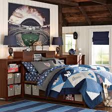 Small Picture Teen Boy Bedroom Furniture Zampco