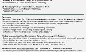 Create Resume From Linkedin Profile Things That Make You Love Invoice And Resume Template Ideas
