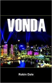 VONDA: Dale, Robin: 9781418489755: Amazon.com: Books
