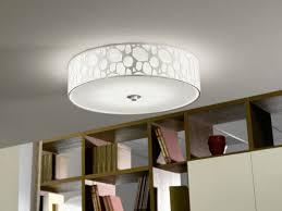 lighting for lounge ceiling. flush ceiling lights living room mount modern light lighting for lounge n