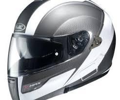 10 Best Bluetooth Motocycle Helmets Review Comparoid