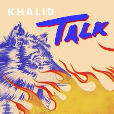 Free Foto Album Khalid Free Spirit Lyrics And Tracklist Genius