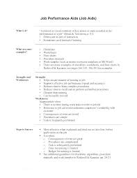 Training Templates For Word Word Job Aid Template Templates 2010 Microsoft In Java