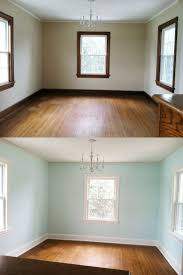 what color to paint living room25 best Wall colors ideas on Pinterest  Wall paint colors Room