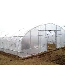 poly greenhouse high tunnel plastic poly greenhouse for vegetables polycarbonate greenhouse panels bq