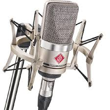 <b>Neumann TLM</b> 102 studio set, купить <b>студийный микрофон</b> ...