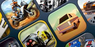 top 25 best racing games for iphone and ipad