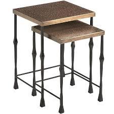 zira nesting tables nesting tables
