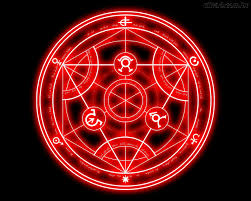 the alchemist creepypasta wiki fandom powered by wikia 93863 papel de parede fullmetal alchemist 93863 1280x1024