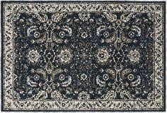 oriental rug texture. Textures Cut Out Persian Rug Texture 20174 | - MATERIALS RUGS \u0026 Oriental