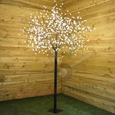outdoor blossom tree led lights. more views outdoor blossom tree led lights h