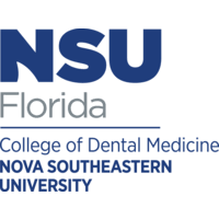 Nova Southeastern University College of Dental Medicine | LinkedIn