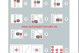 2011 ford fiesta wiring diagram 2011 image wiring diagram likewise kazuma 50cc atv wiring diagram on kazuma falcon on 2011 ford fiesta wiring diagram