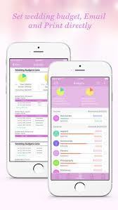 Wedding Tracker Pro Wedding Countdown Todo List By Linklinks Ltd