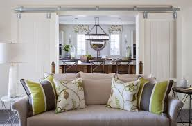 Interior Designers Denver denver interior design home interior service denver co post 31 3609 by guidejewelry.us