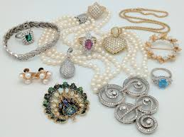 haile jewelry loans