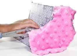 diy barbie furniture. 6. Diy Barbie Furniture