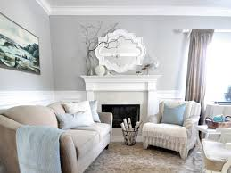 Taupe Living Room Ocean Themed Living Rooms Taupe Brown Gray And Taupe Living Room