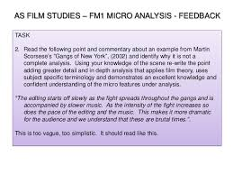 micro essay feedback 4