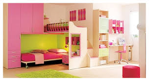 12 awesome teen girl room idea