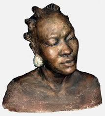 Beulah Ecton Woodard (American, 1895–1955) Maudelle ca. 1937-38 ...