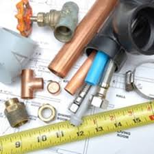 pj s plumbing supply plumbing 36 w clinton st dover nj