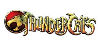 Thundercats Logo Transparent - Free Transparent PNG Logos